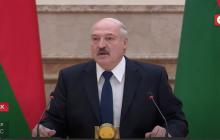 """""""На деньги российских олигархов"""", - Лукашенко рассказал о ввязывании РФ в политику в Беларуси"""