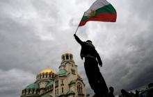 МИД Болгарии жестко выступил против Кремля
