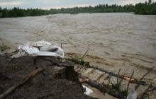 Жителей Черновцов ожидает природный катаклизм уже сегодня: власти предупредили о том, что надвигается на город