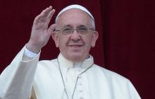 С божьей помощью: в Уфе жильцам дома подключили тепло после их жалобы Папе Римскому