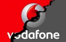 В Луганске боевики срочно отключили связь Vodafone: причина возмутила оккупированный Донбасс, люди напуганы