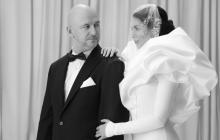 Потап и Настя Каменских тайно поженились: в Сети появилось сенсационное видео с признанием