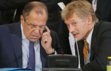 Турецкие миротворцы в Карабахе: у Путина поставили точку в вопросе