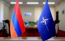 Армения резко пошла на сближение с НАТО - демарш Пашиняна дорого обошелся Путину