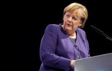 Досрочная отставка Меркель: канцлер дала окончательный ответ