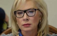Наша служба и опасна, и трудна: Денисова заявила о необходимости обеспечить безопасность журналистов