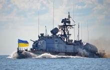 Новый проход ВМФ Украины через Керченский пролив: Россия попала в очень сложную ситуацию