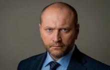 """Береза ответил Кремлю на попытку через Поклонскую добиться воды для Крыма: """"Вы кое-что забыли"""""""