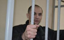Антимайдановца Головачева, призывающего Путина уничтожить Украину, жестко наказали в Харькове - кадры