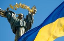 """""""Украина не просто стала другой, но и дала России такую """"ответку"""", от которой РФ вряд ли оправится"""", - блогер"""