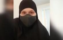 """Вдова """"врага Кадырова"""" Анзора пригрозила главе Чечни кровной местью"""