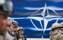 НАТО сделал последнее предупреждение для России из-за ядерной сделки - детали