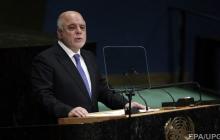 """""""Мы готовы к войне. Не провоцируйте"""", – премьер Ирака заявил, что турецкие войска будут рассматриваться как враг"""