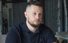 """""""У ВСУ 11 погибших"""", - Билецкий рассказал про трагедию на Донбассе после разведения"""