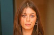 5 известных актрис, у которых выявили рак: как они борются с недугом, ставшим ударом