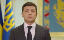 """""""Если вам все равно"""", - Зеленский обратился к украинцам, нарушившим карантин, видео"""