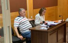 """Суд принял решение по делу Грымчака и """"прокололся"""" - дело может развалиться"""