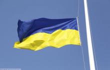 """Украина в Минске отказалась от введения """"формулы Штайнмайера"""" – росСМИ"""