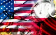 """США вышибают Россию с газового рынка Европы - подписан ключевой документ, который """"убьет"""" """"Газпром"""""""
