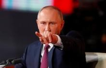 Фесенко объяснил, зачем Путину украинские моряки и в каких корыстных целях он их использует в ближайшем будущем
