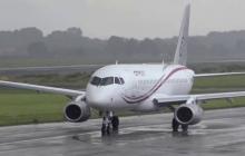 Самолеты не будут проданы: США заблокировали крупную сделку России и Ирана