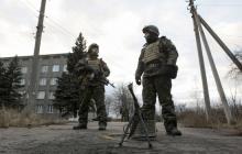 Ситуация в Донецке: новости, курс валют, цены на продукты 26.04.2015