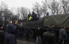 Журналистка раскрыла реальную причину, из-за которой Россия завозит крупные партии оружия на Донбасс