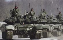 """В России напомнили, что могут применить военную силу в Венесуэле: """"У Путина есть право"""""""