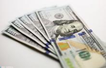 Курс доллара и евро резко изменился: ситуация в пунктах обмена сегодня