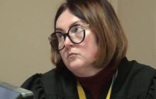 Запрет книги Кипиани про Стуса и Медведчука: стало известно имя судьи, зачитавшей приговор