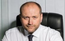 """""""Есть хорошие новости"""", - Борислав Береза сообщил важную информацию из ПАСЕ"""