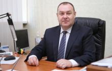 """В Крыму на совещании с Аксеновым """"чиновник"""" выругался матом: """"Какой-то закон, он стал мне, б…, что-то рассказывать"""""""