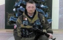 У боевиков шок после ликвидации известного предателя Украины Геши: клянутся отомстить ВСУ, - фото