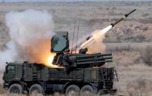 "Турецкий дрон подорвал еще один ЗРПК ""Панцирь-С1"": россияне опровергали, но турки показали видео"