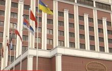 В Минске срочно обсудят разведение войск на Донбассе: детали важной встречи ТКГ