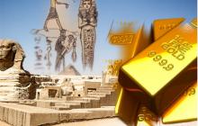 Археологи наткнулись в египетской пирамиде на ʺлабиринт ответовʺ: установлено, что скрывается за таинственной дверью