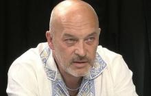 """""""Боевики готовят подлость"""", - Тука бьет тревогу из-за опасного отвода войск ВСУ на Донбассе"""