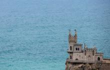 Россия готовится сокращать расходы на Крым: детали проекта Минфина