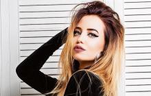Надя Дорофеева произвела фурор в Сети снимком без макияжа - фото