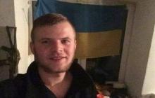 """Оккупанты РФ убили еще одного бойца ВСУ: """"Андрею Грищуку было всего 20 лет, летом он хотел жениться"""", - фото"""