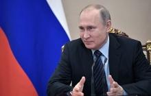Навальный раскрыл глаза россиянам на друзей и окружение Путина: перед чем бессильно общество России