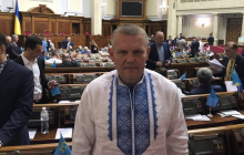 Новые детали смерти нардепа Давиденко: стало известно о серьезных проблемах у погибшего