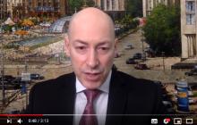 Гордон рассказал, как питается Путин: что ест и пьет глава Кремля - видео