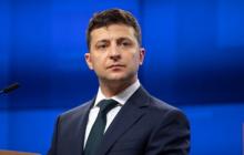Зеленский проведет встречу с Путиным: президент Украины сделал заявление после встречи с Макроном