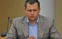 """""""Мы обязаны это сделать"""", - мэр Днепра Борис Филатов анонсировал важные изменения в жизни горожан"""