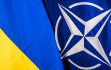 Лукашенко пояснил, почему России не стоит бояться вступления Украины в НАТО