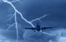 Ученые не могут найти объяснения аномальным молниям, разящим по десяти жертвам сразу