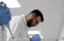 Пандемия COVID-19: ученым удалось совершить новый прорыв в борьбе с вирусом