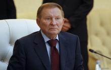 Оговорка Кучмы по Донбассу обернулась для ВСУ жуткими последствиями на фронте - Арестович