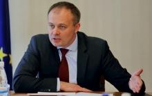 """""""Мы не готовы платить такую цену"""", - Молдова не променяет путь в НАТО и ЕС в обмен на Приднестровье"""